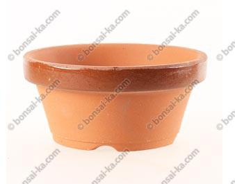 Pot de culture japonais n°5 - 150x75mm