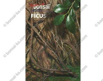 Hors série France Bonsaï spécial Ficus