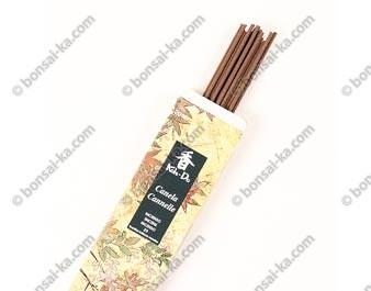 Encens naturel Japonais sans fumée Koh Do Cannelle