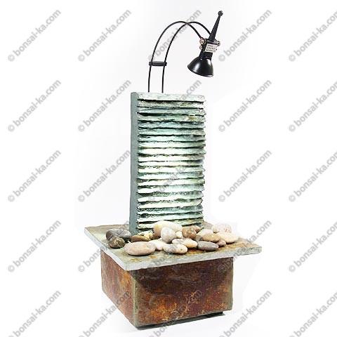 Fontaine a eau d interieur bordeaux design for Fontaine a eau interieur