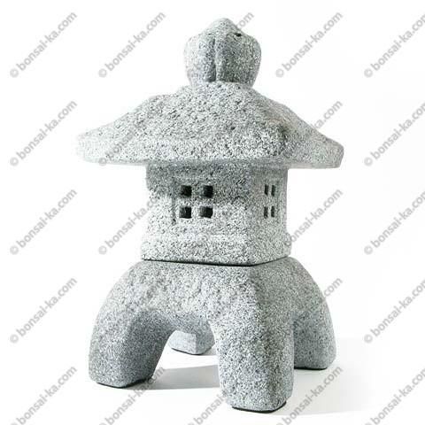 Décoration de jardin japonais - Achat/Vente d\'objets de décoration ...