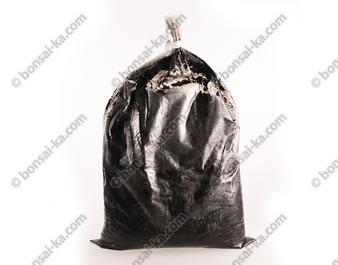 Terre de Ketoh sac de 10 kilos