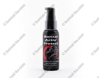 Bonsaï Activ'Protect régénérant anti-stress 50 ml