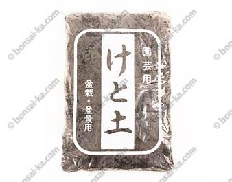 Terre de Ketoh sac de 1,2 litres