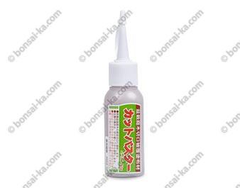Mastic liquide japonais flacon de 30 grammes