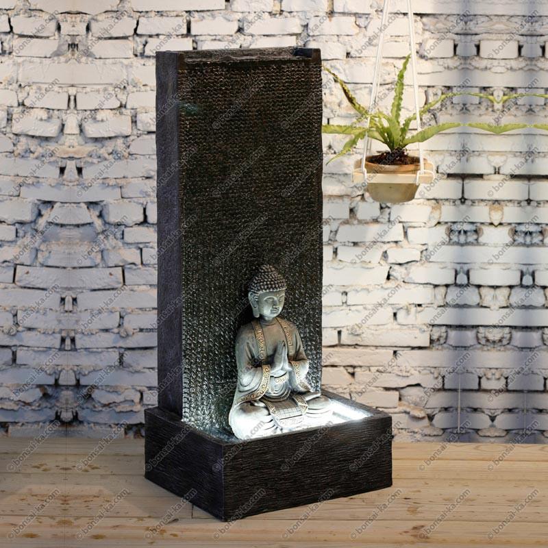 fontaine d eau intrieur fontaine d eau intrieur with fontaine d eau intrieur finest fontaine. Black Bedroom Furniture Sets. Home Design Ideas