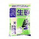 Kiryu extra-fin spécial shohin sac de 18 litres