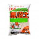 Kanuma petite granulométrie sac de 16 L