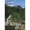 Hors série France Bonsaï Biologie et bonsaï vol.1