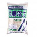Kanuma petite granulométrie sac de 20 L