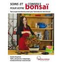 Guide débutant soins et conseils pour votre bonsaï