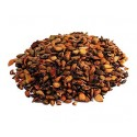 Graines de pommier sauvage sachet de 20 graines