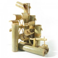 Quelques liens utiles for Fontaine interieur bambou