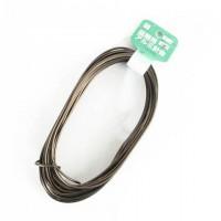 fil aluminium à ligaturer japonais diamètre 4 mm - 150g