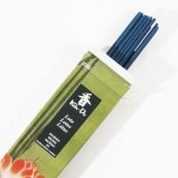 Encens naturel Japonais sans fumée Koh Do Lotus