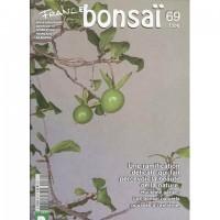 France Bonsaï n°69 - janvier 2009