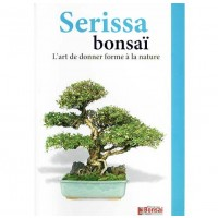 Guide de culture du Serissa en bonsaï